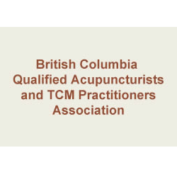 BC Qualified Acupuncturists and TCM Practitioners Association (QATCMA)